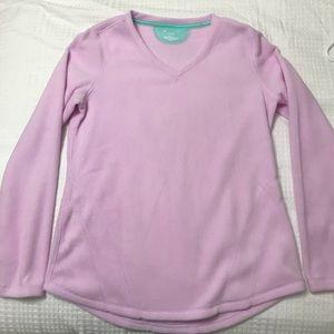 Tek Gear Fleece Sweater